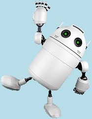 Como empezar con binary option robot