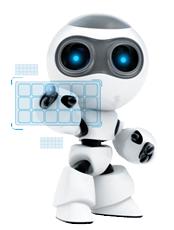 Binary option robot et virement bancaire